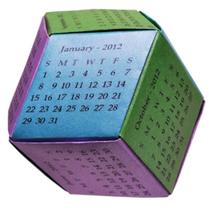 rhombic_calendar